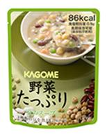 f:id:cookingmom3:20200829221642p:plain