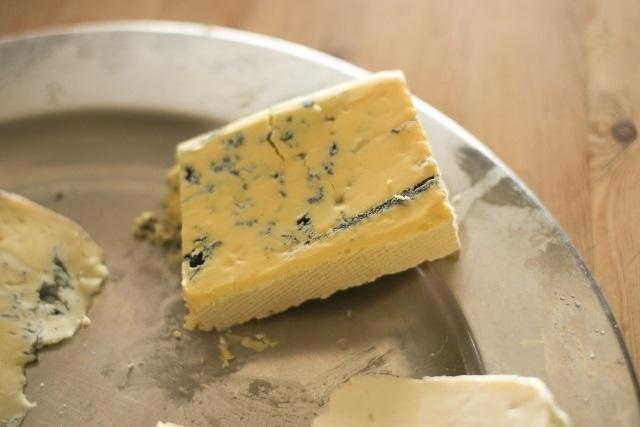 ブルーチーズイメージ