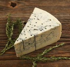 ゴルゴンゾーラチーズイメージ