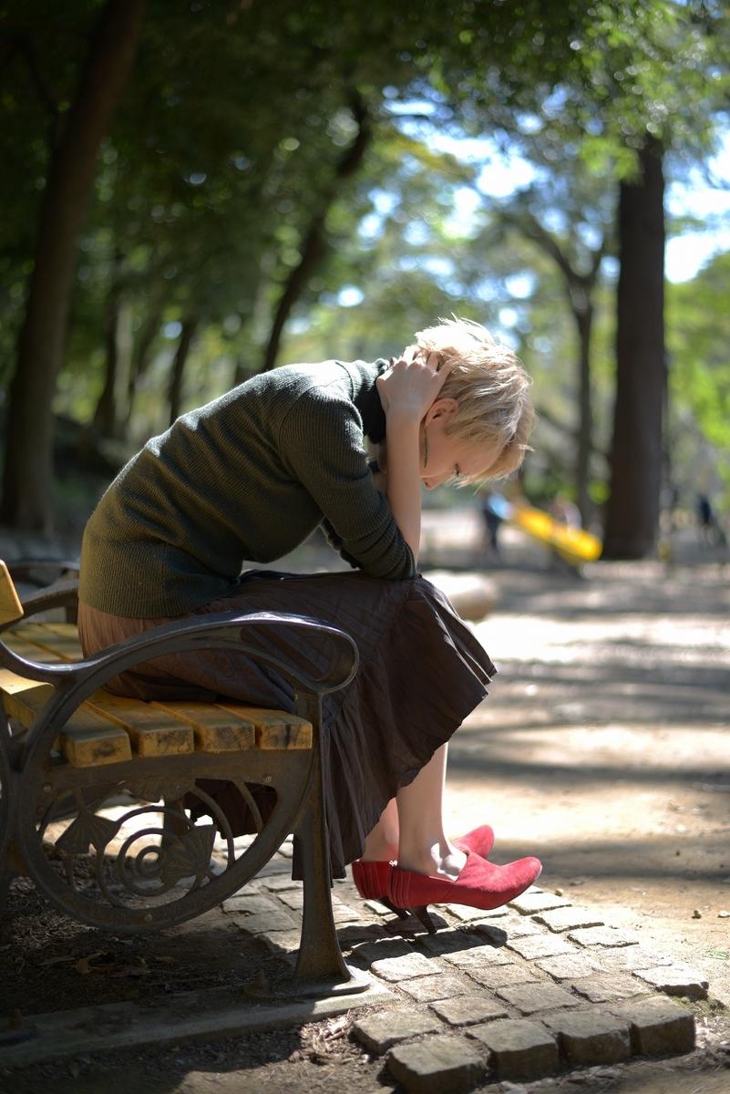 自律神経失調症は「治し方」がわからない長引く症状です