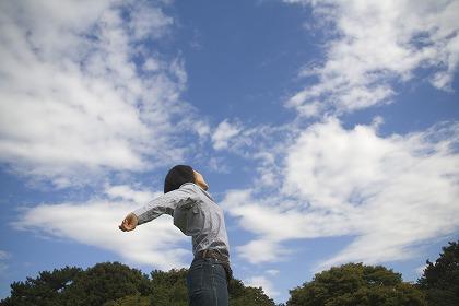 肩甲骨はがしストレッチで肩こりから自由になる