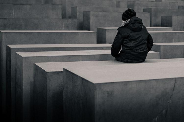 うつ病になる最大の原因とは?