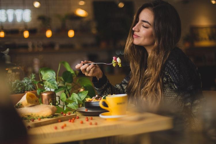 過敏性腸症候群(ガス型)に良い食事法とは?