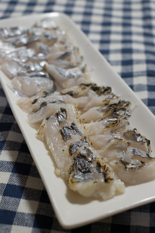 f:id:cookyum:20161004012239j:plain