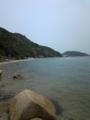 瀬戸内海なぅ