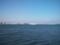 松坂港の高速船