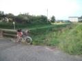 天白川上流探しの旅