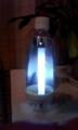 技術で作った蛍光灯