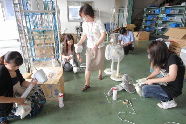 f:id:coop_fukushima_oita:20110828170704j:image:w640:left