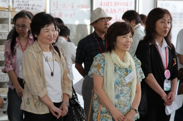 f:id:coop_fukushima_oita:20110828171717j:image:w640:left