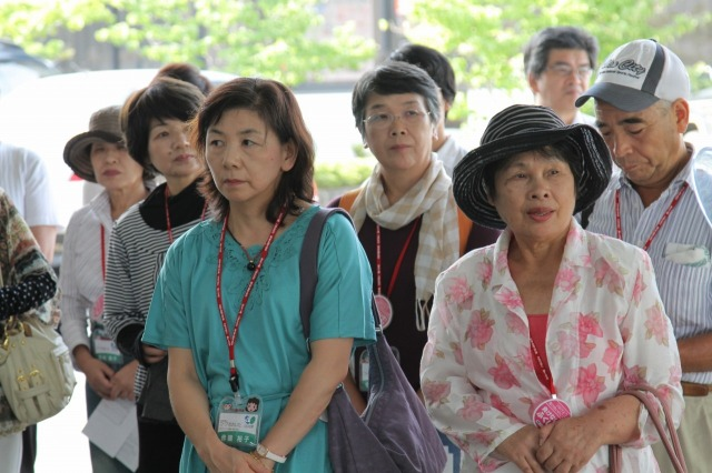 f:id:coop_fukushima_oita:20110828171718j:image:w640:left