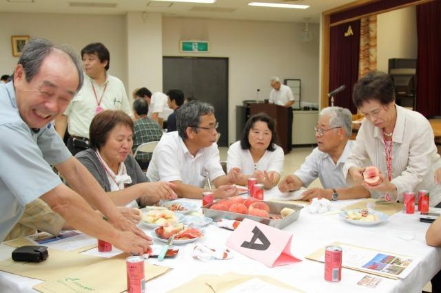 f:id:coop_fukushima_oita:20110828171719j:image:w640:left