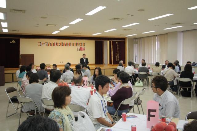 f:id:coop_fukushima_oita:20110828172403j:image:w640:left