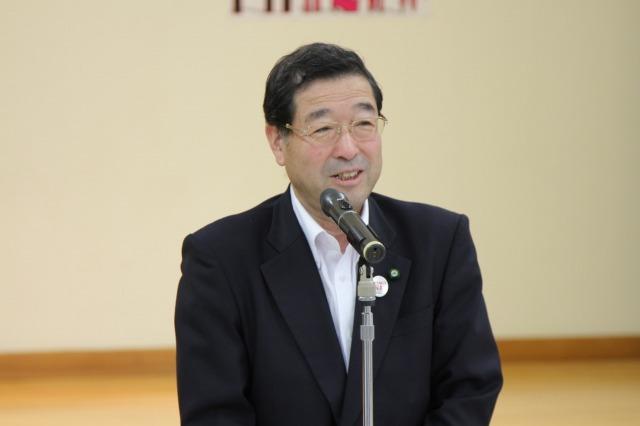 f:id:coop_fukushima_oita:20110828172404j:image:w640:left
