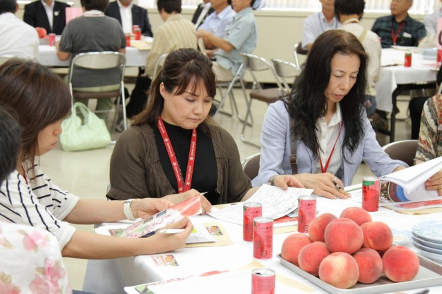 f:id:coop_fukushima_oita:20110828172405j:image:w640:left