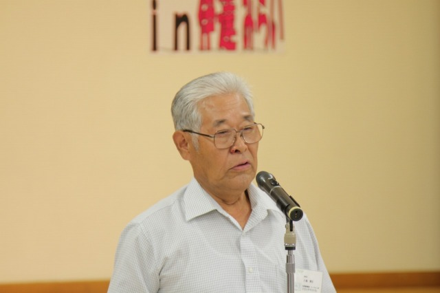 f:id:coop_fukushima_oita:20110828172406j:image:w640:left