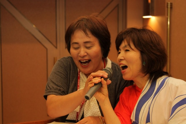 f:id:coop_fukushima_oita:20110828172720j:image:w640:left