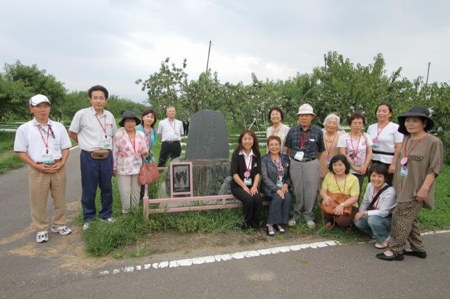 f:id:coop_fukushima_oita:20110828172723j:image:w640:left