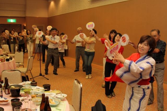f:id:coop_fukushima_oita:20110828173142j:image:w640:left