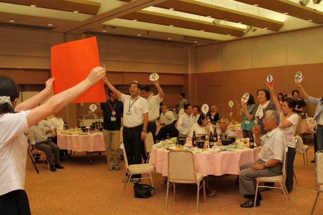 f:id:coop_fukushima_oita:20110828173147j:image:w640:left