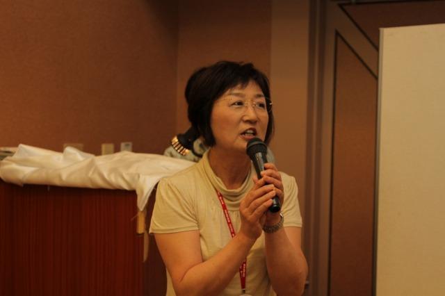 f:id:coop_fukushima_oita:20110828173149j:image:w640:left