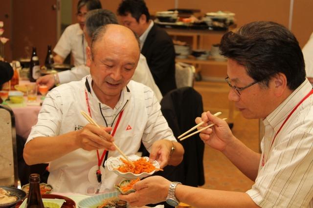 f:id:coop_fukushima_oita:20110828173150j:image:w640:left