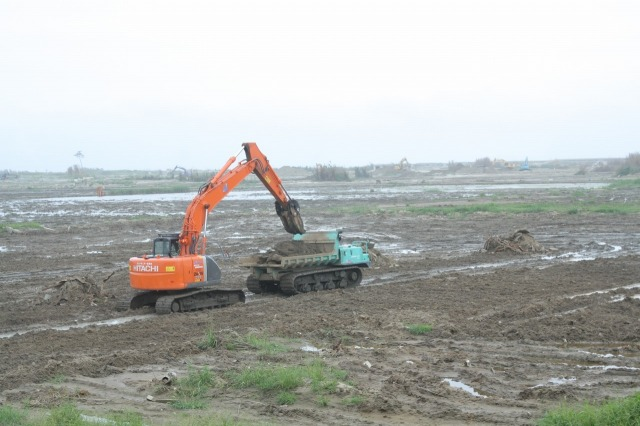 f:id:coop_fukushima_oita:20110828173338j:image:w640:left
