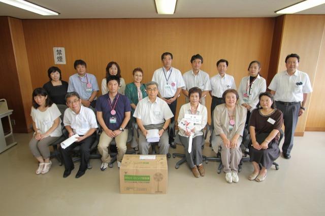 f:id:coop_fukushima_oita:20110828173339j:image:w640:left