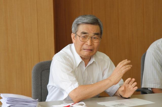 f:id:coop_fukushima_oita:20110828173340j:image:w640:left