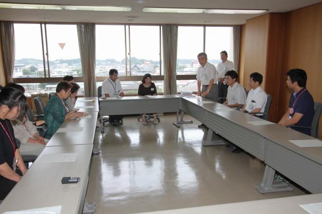 f:id:coop_fukushima_oita:20110828173342j:image:w640:left