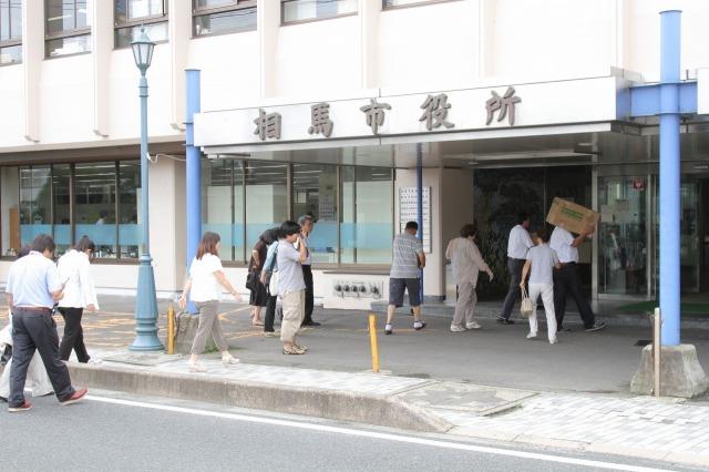 f:id:coop_fukushima_oita:20110828173344j:image:w640:left