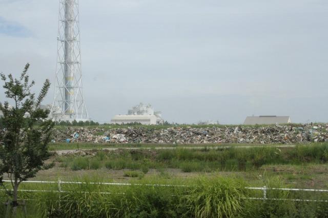 f:id:coop_fukushima_oita:20110828173627j:image:w640:left