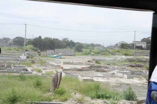 f:id:coop_fukushima_oita:20110828173628j:image:w640:left