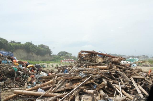 f:id:coop_fukushima_oita:20110828173629j:image:w640:left