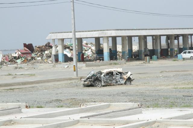 f:id:coop_fukushima_oita:20110828173630j:image:w640:left