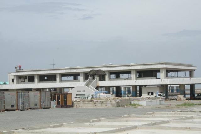 f:id:coop_fukushima_oita:20110828173631j:image:w640:left