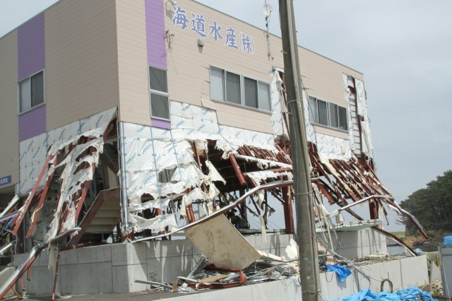 f:id:coop_fukushima_oita:20110828173632j:image:w640:left