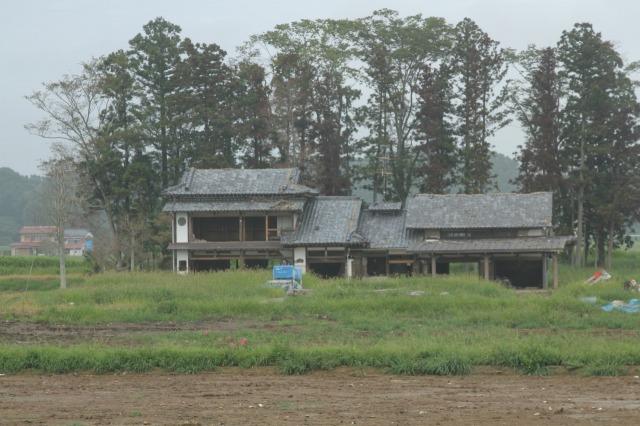 f:id:coop_fukushima_oita:20110828173636j:image:w640:left
