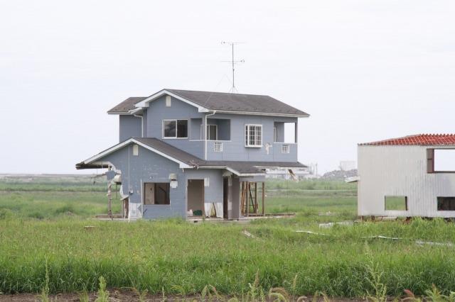 f:id:coop_fukushima_oita:20110828173904j:image:w640:left