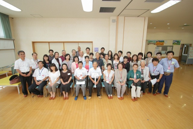 f:id:coop_fukushima_oita:20110828173905j:image:w640:left