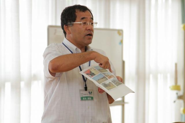 f:id:coop_fukushima_oita:20110828173908j:image:w640:left
