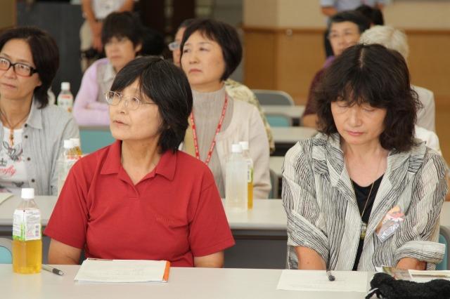 f:id:coop_fukushima_oita:20110828173909j:image:w640:left