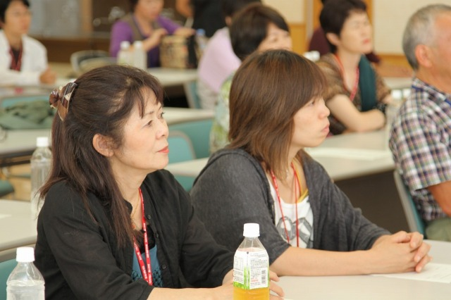 f:id:coop_fukushima_oita:20110828173911j:image:w640:left
