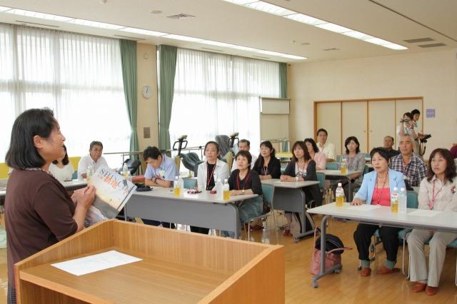 f:id:coop_fukushima_oita:20110828173912j:image:w640:left