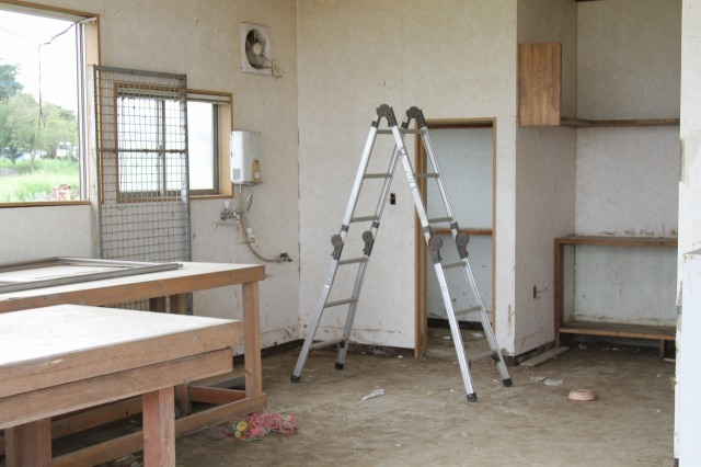 f:id:coop_fukushima_oita:20110828174153j:image:w640:left