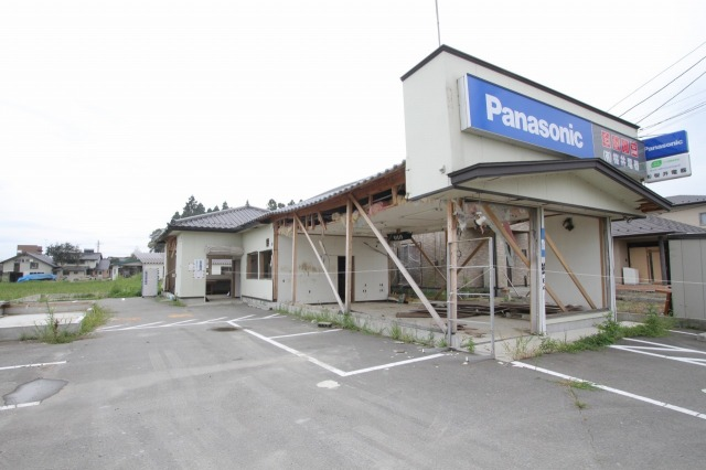 f:id:coop_fukushima_oita:20110828174156j:image:w640:left