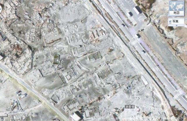 f:id:coop_fukushima_oita:20110828205505j:image
