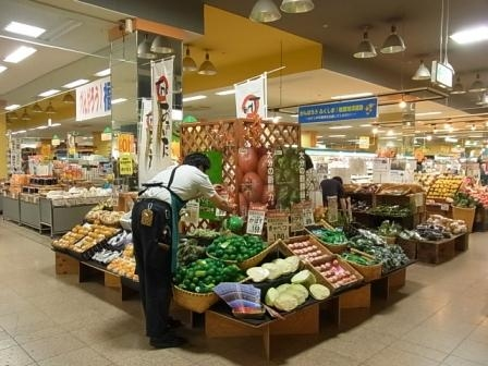 f:id:coop_fukushima_oita:20110921163415j:image