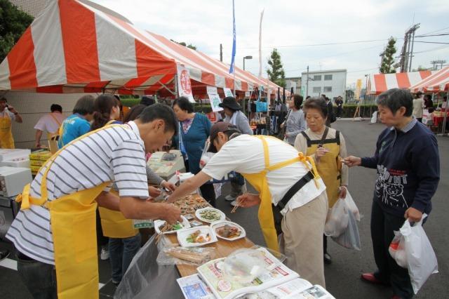 f:id:coop_fukushima_oita:20110928191504j:image