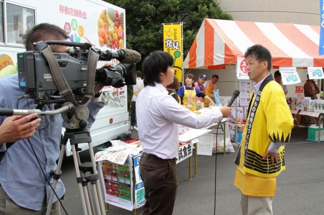 f:id:coop_fukushima_oita:20110928191508j:image